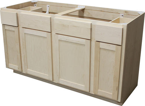 Sink Kitchen Base Cabinet At Menards