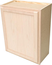 Quality One Kitchen Wall Cabinet At Menards 174