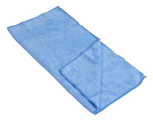 Quickie 174 All Purpose Microfiber Cloths 24 Count At Menards 174