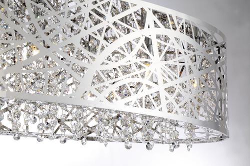 Menards Indoor Ceiling Fans With Lights