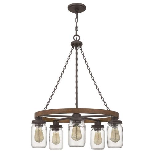 Patriot Lighting Elegant Home Wheland