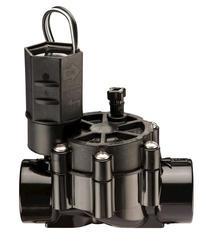 Jar Top Valve Diaphragm Replacement Kit Rain Bird Drkjtvcp All New Items Gift