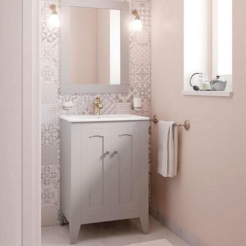 Home Architec Ideas 18 Bathroom Cabinet