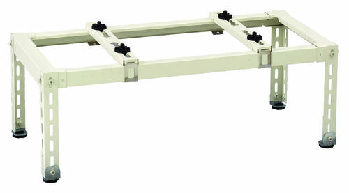Rectorseal 174 Mini Split 175 Lb Capacity Slab Stand At Menards 174
