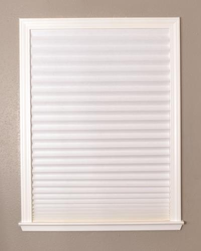 blinds target window blinds target mini blinds for.htm redi shade   trim at home paper light filtering cordless pleated  paper light filtering cordless pleated