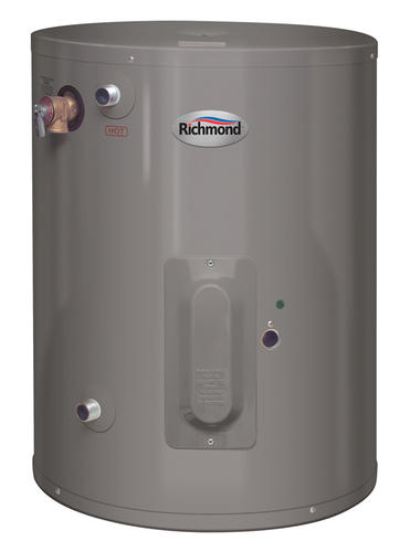 20 gallon water heater menards40 gallon water heater menards richmond water heater diagram images how to guide and ccuart Images