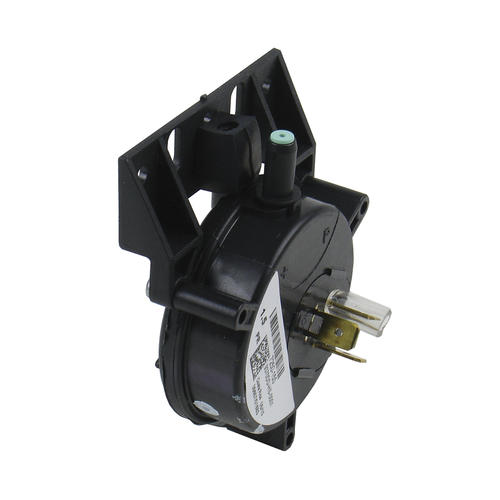 PROTECH Water Heater Pressure Switch