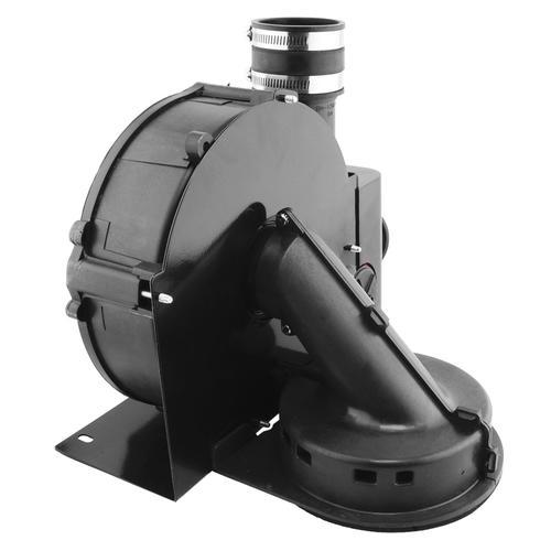 Protech Water Heater High Performance Blower At Menards 174