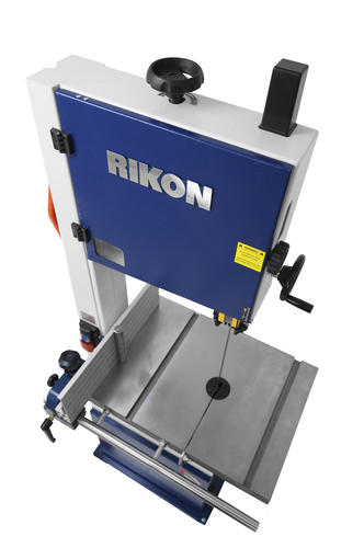 NEW DRIVE BELT MADE IN THE USA FOR RIKON BAND SAW MODEL 10-325 BAND SAW