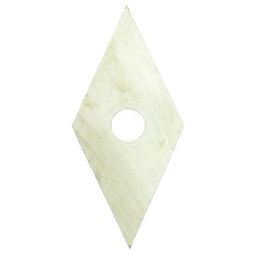 Carbide RIKON Diamond Insert Cutter