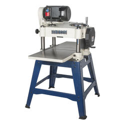 Planers & Jointers at Menards®