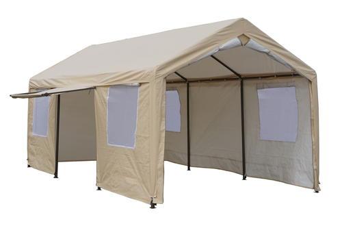 10' x 20' x 8' Party Tent at Menards®