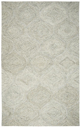 Rizzy Home Brindleton 9 X 12 Area Rug At Menards