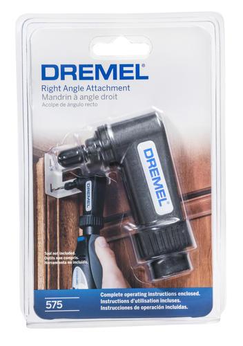 Dremel® Right Angle Attachment at Menards®