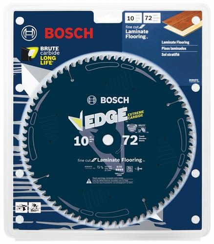Circular Saw Blade At Menards