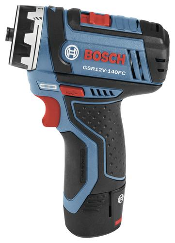 Bosch 174 12 Volt Max Flexiclick 174 Lithium Ion Cordless Drill