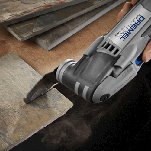 Dremel Tile Cutting Bit Homebase