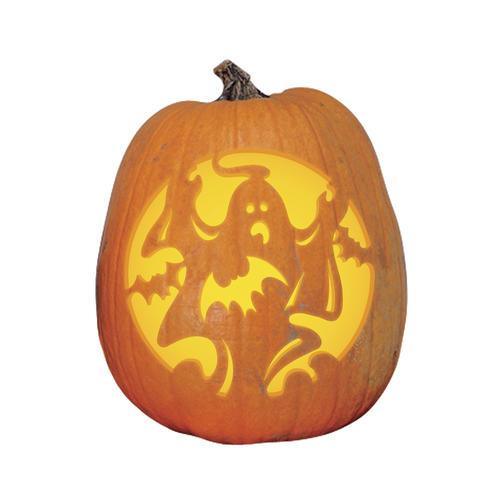 Dremel cordless pumpkin carving rotary tool kit at menards maxwellsz