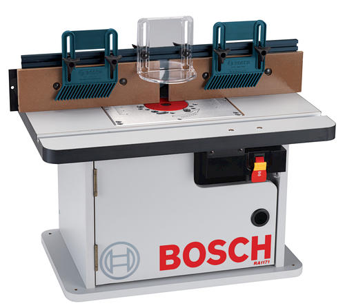 Bosch benchtop router table at menards keyboard keysfo Images