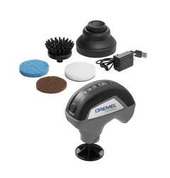 Rotary Tools at Menards®