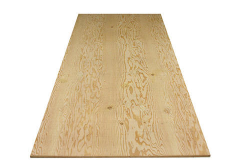 Roseburg 3/4 X 5 X 10 ACX Fir Plywood At Menards®