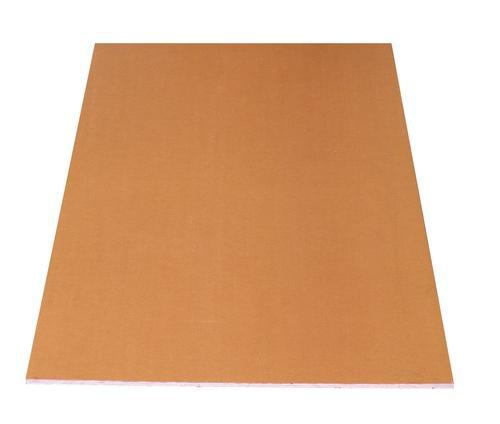 Roseburg 3/4 x 4 x 10 MDO Plywood at Menards®