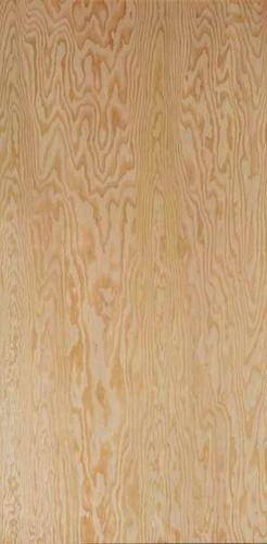 Roseburg AB Marine Plywood at Menards®