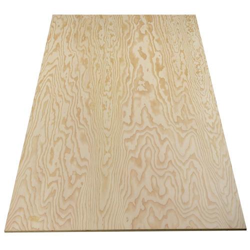 Marine Plywood Home Depot: Walesfootprint.org