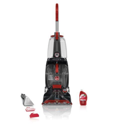 Hoover® Power Scrub Elite™ Pet Carpet Cleaner