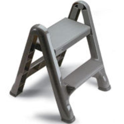 sc 1 st  Menards & Rubbermaid® Two-Step Folding Stepstool at Menards® islam-shia.org