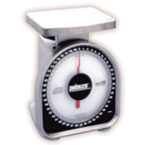 Mechanical Portion Control Scale at Menards®