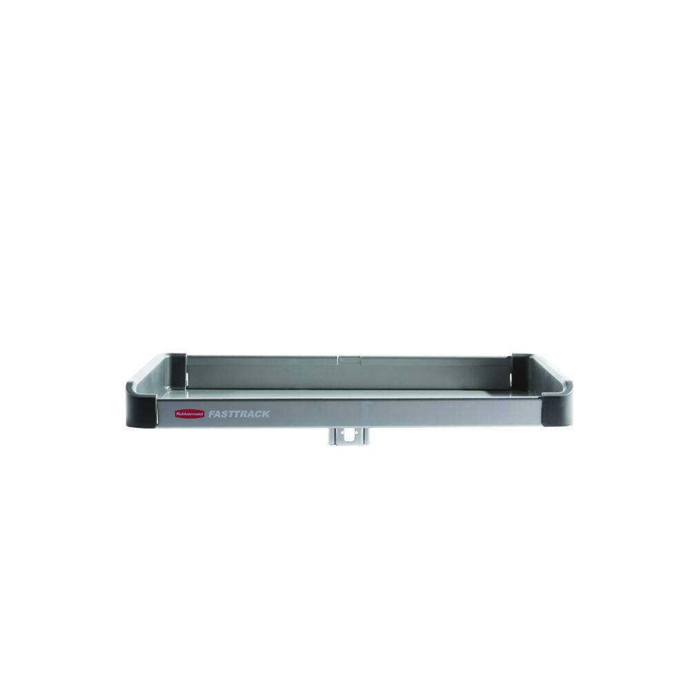 Station Wall Mounting 15-1//2 in H