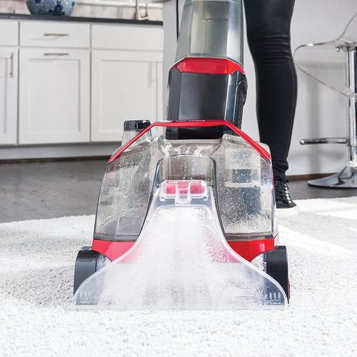 Rug Doctor® FlexClean™ Upright Carpet And Hard Floor