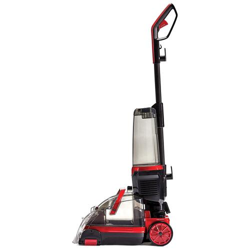 Rug Doctor 174 Flexclean Upright Carpet And Hard Floor