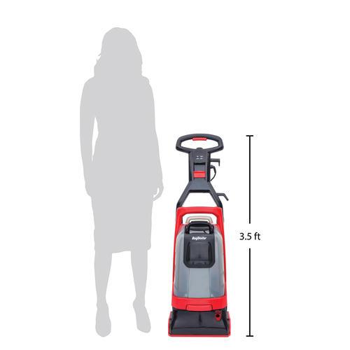 Rug Doctor® Pro Deep Carpet Cleaner At Menards®