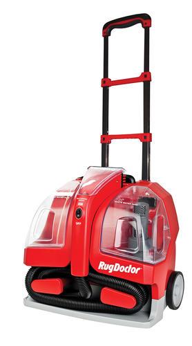 Rug Doctor® Portable Spot Cleaner at Menards®