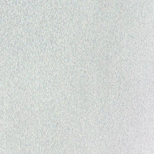 Rust Oleum Glitter Interior Wall Paint 1 Qt At Menards