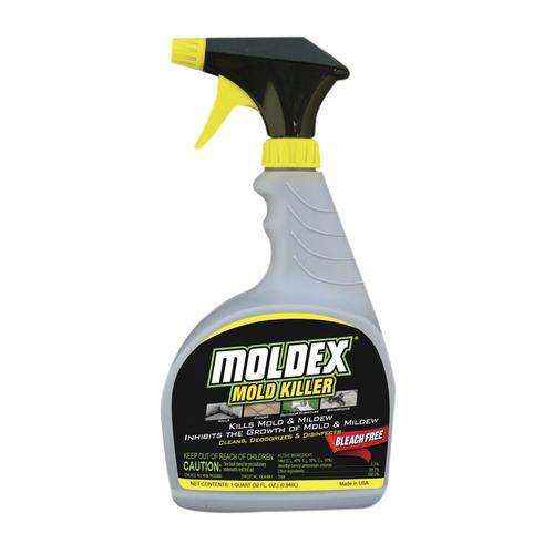 Moldex Mold & Mildew Killer 32 oz at Menards