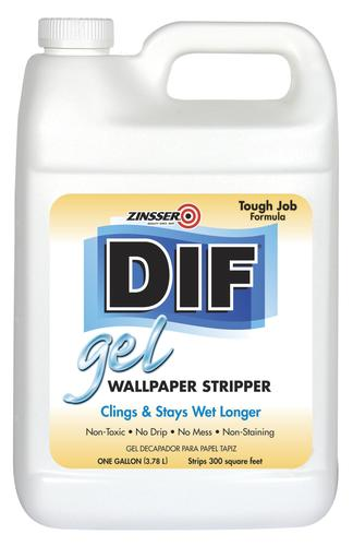Buy wallpaper stripper apologise that