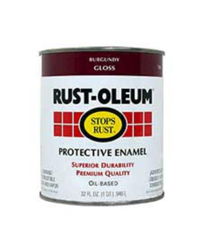 Rustoleum Spray Paint Colors Menards Home Painting