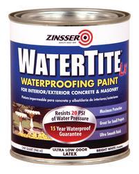 Waterproofing Paint at Menards®