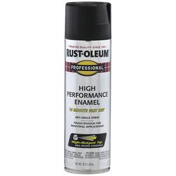 Rust Preventative Spray Paint at Menards®