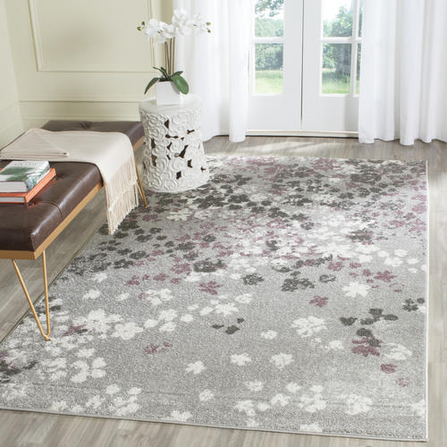 Free Spirited And Vibrantly Colored Monaco Collection Rugs Bring Bohemian Chic Flair To Folkloric Formal Persian Designs A Mix Of High Low