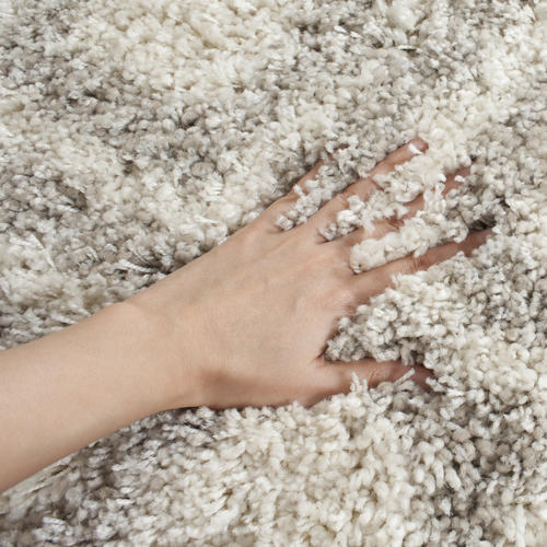 Safavieh Arizona Shag Area Rug 8 X 10 At Menards 174