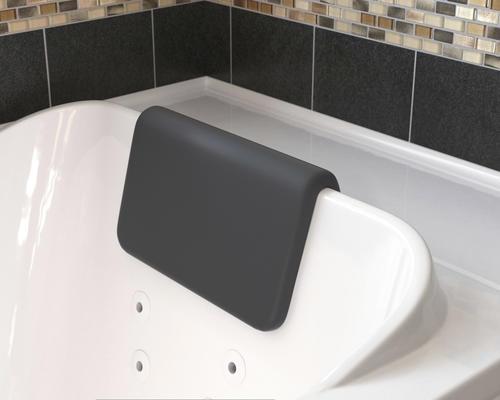 American Standard 48 W X 28 D Acrylic Soaking Walk In Bathtub