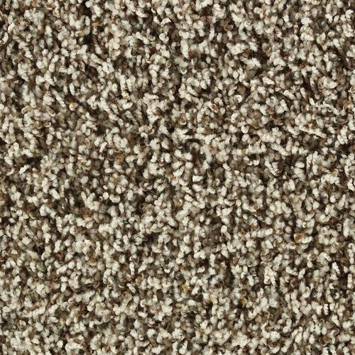Shaw Nylon Frieze Carpet Zef Jam