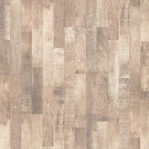 Shaw Abstract 8 X 47 916 Laminate Flooring 2640 Sqftctn At
