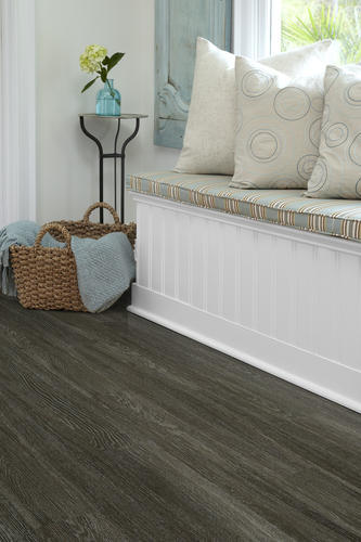 "shaw® acropolis floating vinyl plank 5.91"" x 36.84"" (15.11 sq.ft"