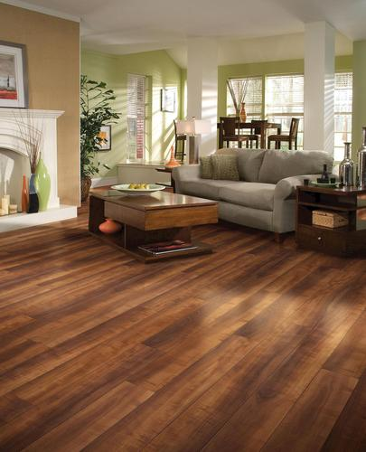 superior hardwood flooring reviews