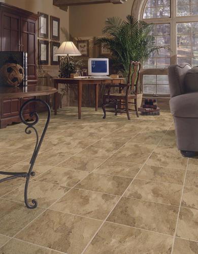 Shaw Laminate Flooring Multi Purpose Reducer 94 At Menards